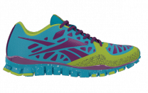 YourReebok - Custom Women Women's RealFlex Transition  - 20293 393639