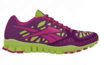 YourReebok - Custom Women Women's RealFlex Transition  - 20293 394767