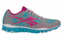 YourReebok - Custom Women Women's RealFlex Transition  - 20293 391364