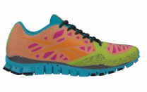 YourReebok - Custom Women Women's RealFlex Transition  - 20293 393432