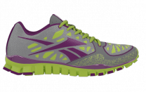 YourReebok - Custom  Women's RealFlex Transition  - 20293 394964