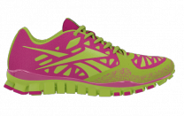 YourReebok - Custom Women Women's RealFlex Transition  - 20293 398534