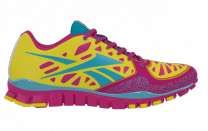 YourReebok - Custom Women Women's RealFlex Transition  - 20293 396523
