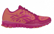 YourReebok - Custom Women Women's RealFlex Transition  - 20293 398806