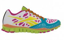 YourReebok - Custom  Women's RealFlex Transition  - 20293 399924