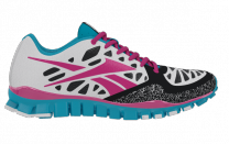 YourReebok - Custom Women Women's RealFlex Transition  - 20293 392130