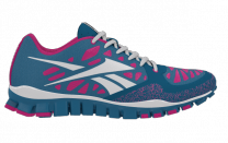 YourReebok - Custom Women Women's RealFlex Transition  - 20293 390859