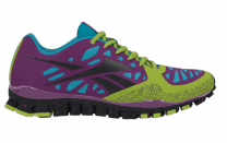 YourReebok - Custom  Women's RealFlex Transition  - 20293 391283