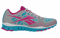 YourReebok - Custom  Women's RealFlex Transition  - 20293 391376
