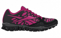 YourReebok - Custom Women Women's RealFlex Transition  - 20293 393508