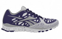 YourReebok - Custom Women Women's RealFlex Transition  - 20293 392494