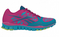 YourReebok - Custom  Women's RealFlex Transition  - 20293 398634