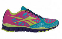 YourReebok - Custom Women Women's RealFlex Transition  - 20293 390617