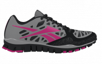 YourReebok - Custom Women Women's RealFlex Transition  - 20293 392911