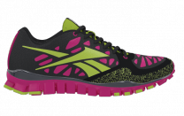 YourReebok - Custom Women Women's RealFlex Transition  - 20293 392900