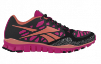 YourReebok - Custom Women Women's RealFlex Transition  - 20293 398156