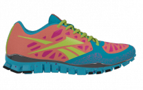 YourReebok - Custom Women Women's RealFlex Transition  - 20293 396010
