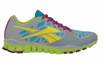 YourReebok - Custom  Women's RealFlex Transition  - 20293 395362