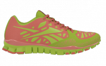 YourReebok - Custom Women Women's RealFlex Transition  - 20293 398524