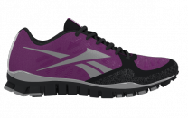 YourReebok - Custom Women Women's RealFlex Transition  - 20293 397947