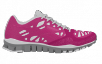 YourReebok - Custom  Women's RealFlex Transition  - 20293 392572