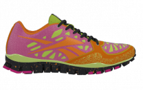 YourReebok - Custom Women Women's RealFlex Transition  - 20293 399244