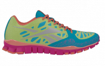 YourReebok - Custom Women Women's RealFlex Transition  - 20293 392932
