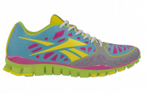 YourReebok - Custom Women Women's RealFlex Transition  - 20293 390729