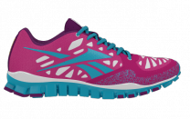 YourReebok - Custom Women Women's RealFlex Transition  - 20293 392868