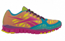 YourReebok - Custom Women Women's RealFlex Transition  - 20293 397808