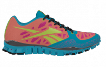 YourReebok - Custom Women Women's RealFlex Transition  - 20293 396008