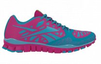 YourReebok - Custom Women Women's RealFlex Transition  - 20293 398583