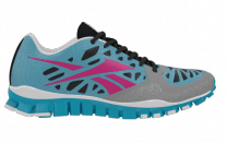 YourReebok - Custom Women Women's RealFlex Transition  - 20293 391698
