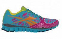 YourReebok - Custom Women Women's RealFlex Transition  - 20293 392226