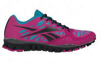 YourReebok - Custom Women Women's RealFlex Transition  - 20293 396231