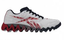 YourReebok - Custom Men Men's ZigTech Shark  - 20295 395567