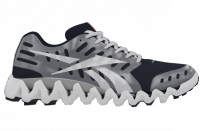YourReebok - Custom Men Men's ZigTech Shark  - 20295 405251