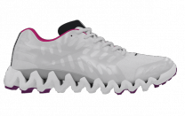 YourReebok - Custom Women Women's ZigTech Shark  - 20296 399239