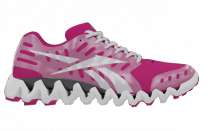 YourReebok - Custom Women Women's ZigTech Shark  - 20296 392120