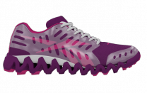 YourReebok - Custom Women Women's ZigTech Shark  - 20296 400000
