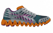 YourReebok - Custom  Women's ZigTech Shark  - 20296 390449