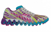 YourReebok - Custom Women Women's ZigTech Shark  - 20296 399885