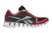 YourReebok - Custom  Men's ZigLite Run  - 20298 397185