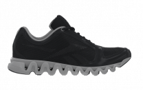 YourReebok - Custom Men Men's ZigLite Run  - 20298 391258