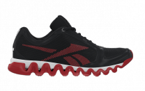 YourReebok - Custom Men Men's ZigLite Run  - 20298 400236