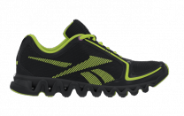YourReebok - Custom Men Men's ZigLite Run  - 20298 394218