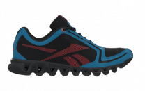 YourReebok - Custom Men Men's ZigLite Run  - 20298 396723
