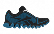 YourReebok - Custom  Men's ZigLite Run  - 20298 391084