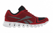 YourReebok - Custom Men Men's ZigLite Run  - 20298 402296