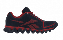 YourReebok - Custom Men Men's ZigLite Run  - 20298 396689